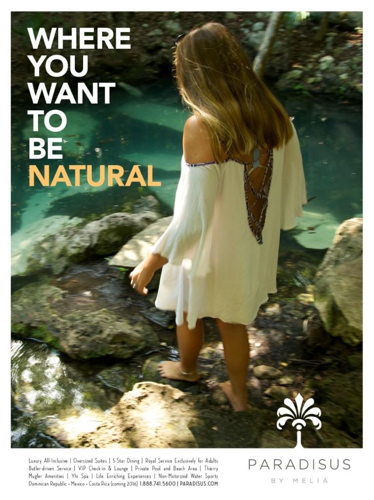 2 Natural