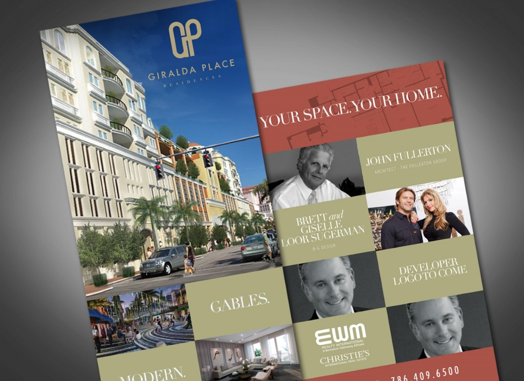 3 Giralda Place Website Composed