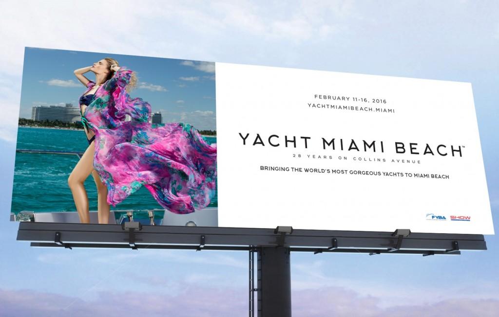 7 Billboard