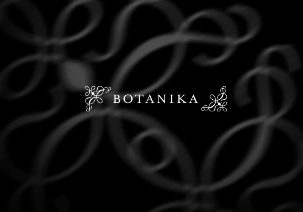 Botanika-Logo3