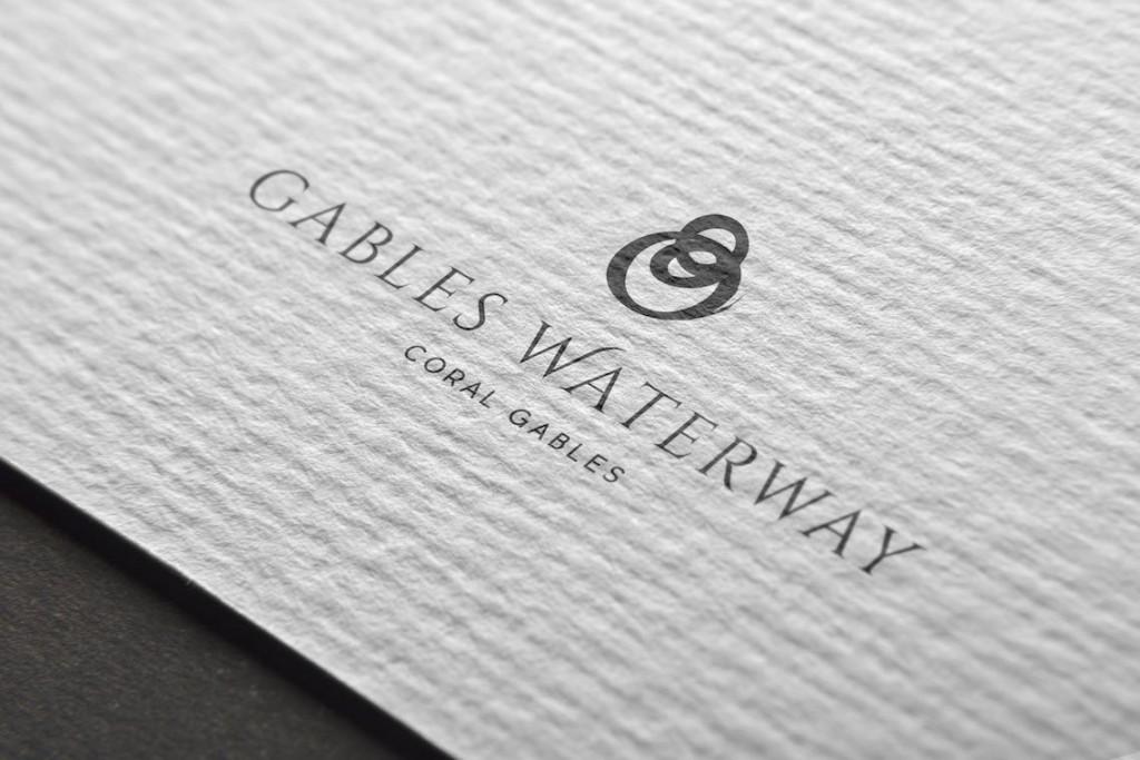 02-logo-mockup copy